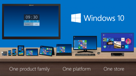 Windows_Product_Family_9-30-Event-741x416 rs